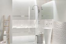 Kúpeľ