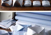 RG consultoria de luxo / terno ,colete ,camisa  sob medida.