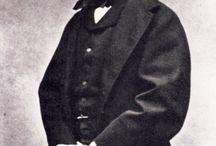 Edgar Degas, képek