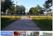 Date ideas in Estonia / Top romantic things to do in Estonia