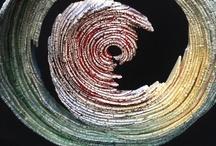 keramiek / object rond