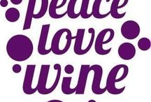 Bacchus Wine Cellars.com Board