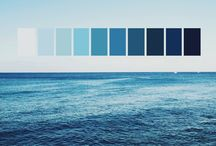 Colorpallet