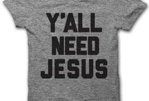 I'd wear that.