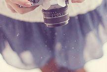 photographs / Artsy.