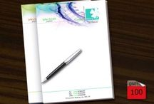 Letterheads /  Get your business noticed and attract more customers with Fotosnipe, the online business printing specialists. From mouthwatering takeaway menus to online business card printing or promotional flyers, event posters or outdoor banners, your printed material is just a click away. http://fotosnipe.co.uk/