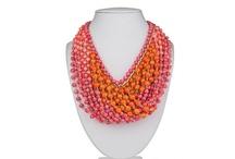 accessorize. / by Nikki Letawsky Shultz