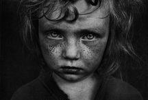 Портрет дети / Foto