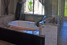 Tub Works by Luxury Countertops / Tub Works by Luxury Countertops