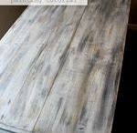 wood stain paint ideas