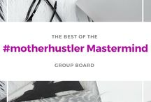 #motherhustler Mastermind Group Board / Group board for mompreneurs. All pins related to running a business and making life easier for busy women entrepreneurs are welcome. Vertical pins only. Repin one for every pin you put up. Email Brianna @ SpikedParenting.com to join. Join the #motherhustler Mastermind Facebook group for more inspiration >> https://www.facebook.com/groups/motherhustlermastermind