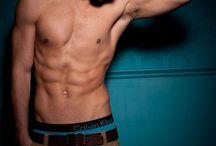 realy hot guys #4