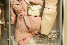accesorios de barbie