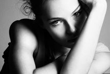 Marcus Ohlsson Photography / Portraits and Fashion Photography by Marcus Ohlsson