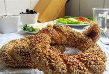 Turkse recepten enzo