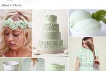 Party & Wedding Ideas