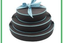 chocolate gift boxes / Chocolate Gift Boxes is best paper Gift Boxes supplier from China, custom or design gift box in any color, any size for you. http://www.chocolate-gift-boxes.com/