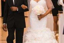 Beautiful Bridal & Other Gowns