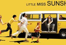 Movies I like / by Ann Eppley