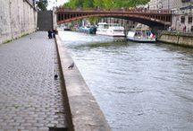 Paris / Photos de Paris #paris