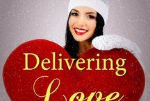 Charming Short Romantic Stories