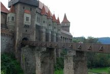 Romania / Maximize your vacation to Romania with these Romania travel tips and itineraries for independent travellers.