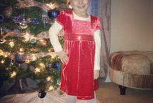 My sister :) / Pretty jazmyn
