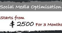 Social Media Marketing / http://www.earnseo.com/socialmedia.php / by New York Seo