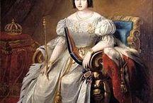 D. Maria II