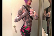 Jeffree Star bitch