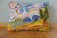 artistic knit