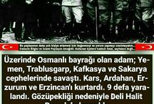 Deli Halit Paşa