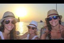 Videos / Navegar, alquilar un velero en Ibiza, alquiler catamaran en Ibiza. www.papilloncharter.com Alquiler de veleros y catamaranes. Ibiza, Formentera y Valencia.