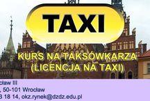 OKZ Wrocław III / OKZ Wrocław III - Rynek 25, Wrocław - tel. 71 343 18 14. e-mail: okz.rynek@dzdz.edu.pl - Kursy zawodowe i szkolenia - DZDZ Kursy i Szkolenia