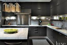 Greco's Kitchen