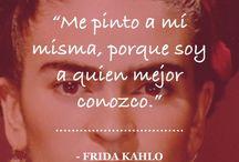 soy kahlo