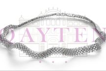 Qayten - Couture Show 2015