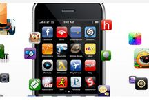Mobile Apps Development / Mobile Development company Gives Mobile apps development, designing, phonegap development and custom mobile apps development in android, Iphone and Blackberry phone. Toll Free1-855-737-8555