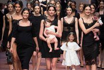 Milan Fashion Week AW 2015 16