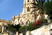 Beautiful Modica ♥️