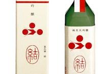 Japanese Package