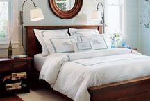 Spare Bedroom Redo