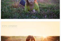 Fotos, Bearbeitung...