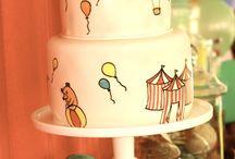 Birthdays for beaner