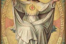 Divinum Officium (Liturgia Godzin)