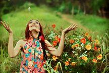 happy happy joy
