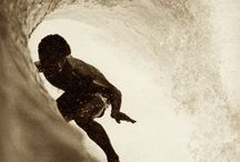 Just Surf!!!