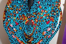 African printspiration