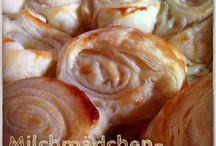 milchmädchenschnecken
