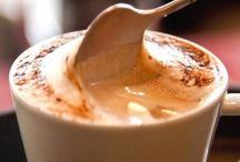 cafe cremoso